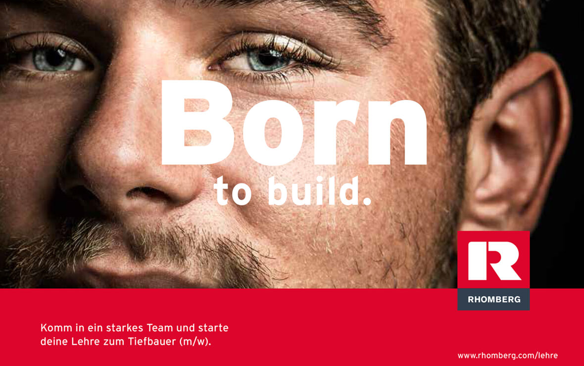 Born to build_3