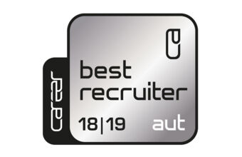 Best Recruiters 2018