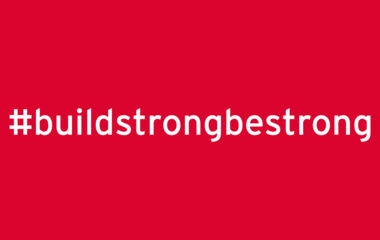 buildstrongbestrong